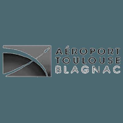 aeroport-toulouse