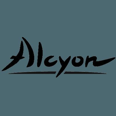alceyon