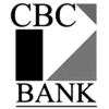 cbc_bank