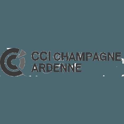 cci_champagne