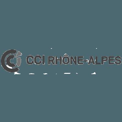 cci_rhone