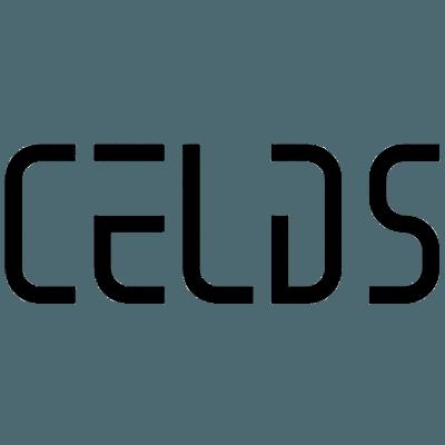 celds