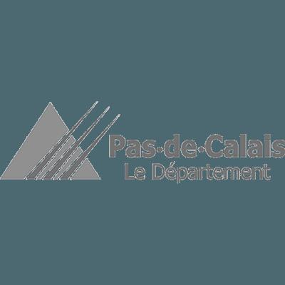 cg_pas_de_calais