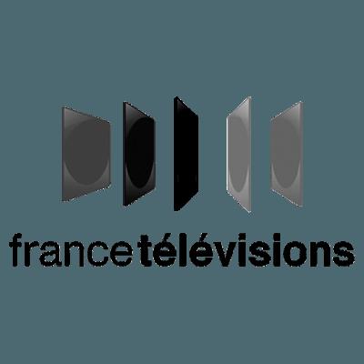 france_televisons