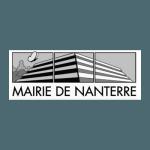 mairie_nanterre
