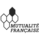 mutualite_francaise