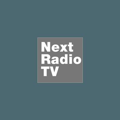 next_radio_tv