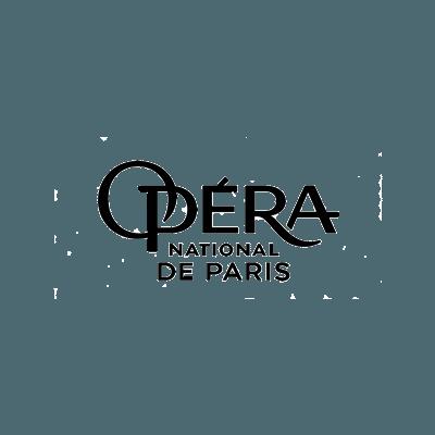 opera_paris
