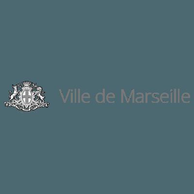 ville_marseille