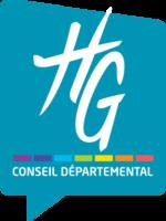 logo_hg@2x